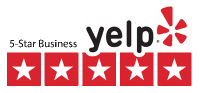 5-Star-Business-on-Yelp