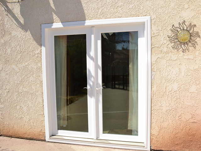 Replacement Windows & Patio Doors
