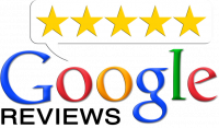 Google-Reviews-Windows-Replacement