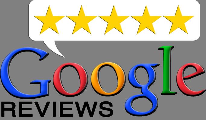 Google-Reviews-Windows-Replacement