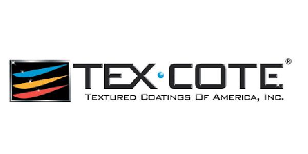 Tex Cote