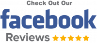 Our-Facebook-Reviews