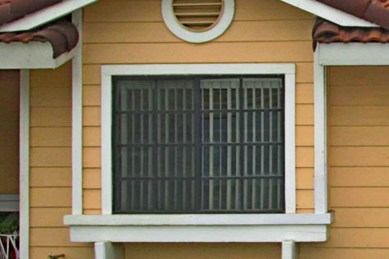 Warning Signs It's Time to Replace Your Windows & Doors