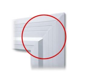Anlin Vs Milgard Anlin Vs Milgard Windows Replacement