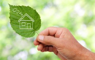 Does Solar REALLY Make Your Home Energy Efficient?