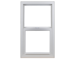 Single Hung Window Image