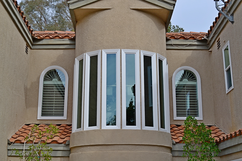 Riverside window and door replacement