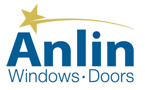 Anlin-Logo