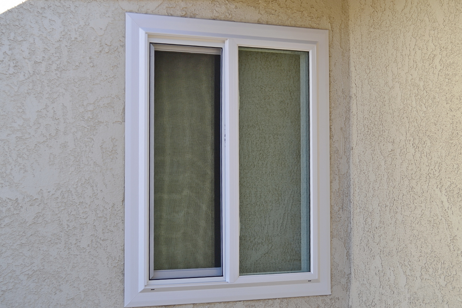 Project: Window Replacement Victorville 7582W