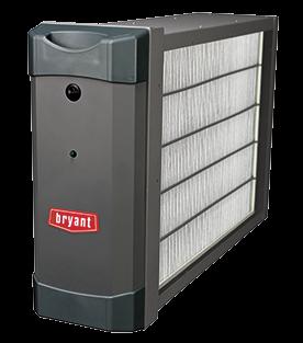 evolution-air-purifier-DGAPA-large