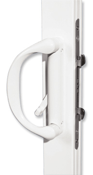 heavy-duty-locking-hooks