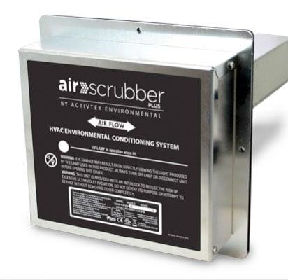 air-scrubber-plus-unit