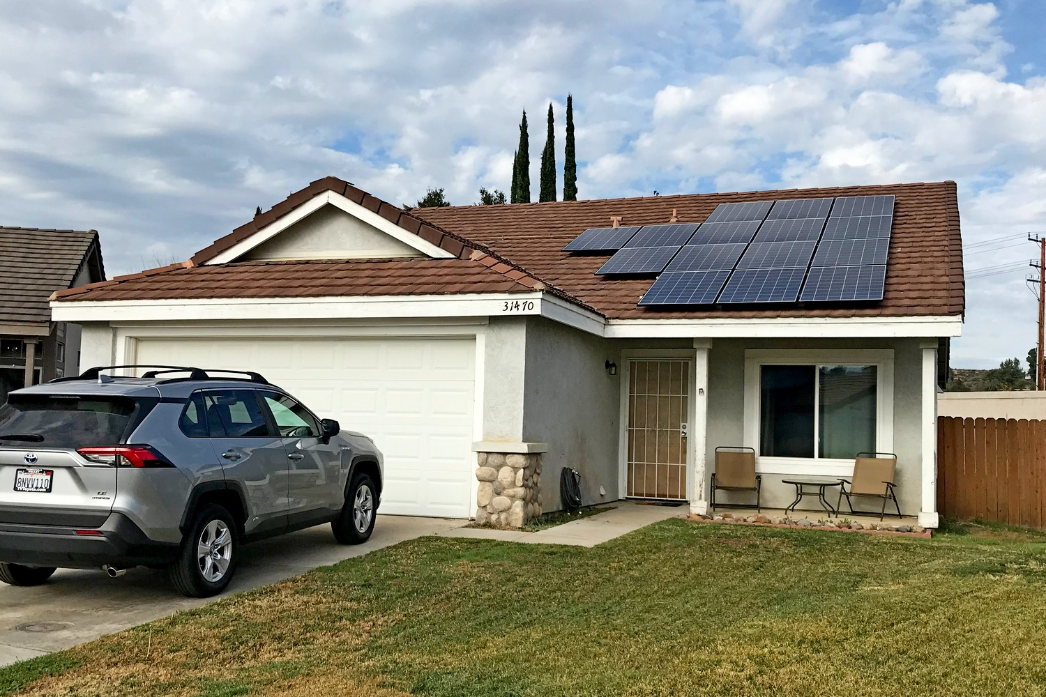 Anlin Windows replacement in Temecula, CA banner