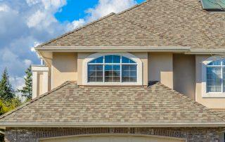 Shingle Roofing vs. Tile Roofing
