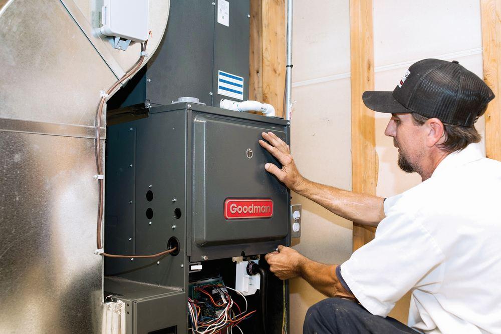 dealer-furnace-install