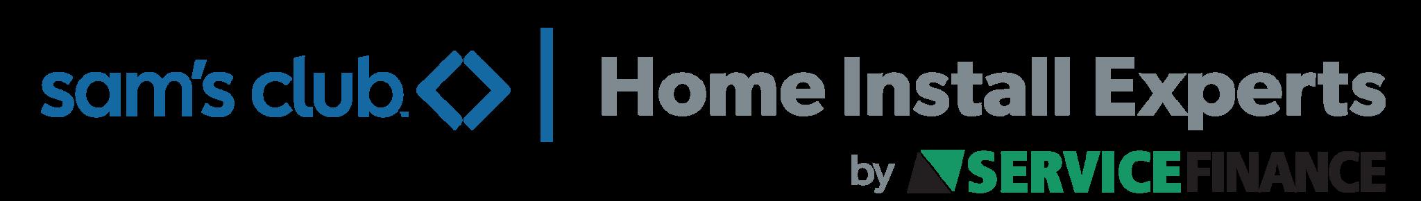 HomeInstallExperts