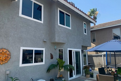 Window Replacement in Fontana, CA after (6)