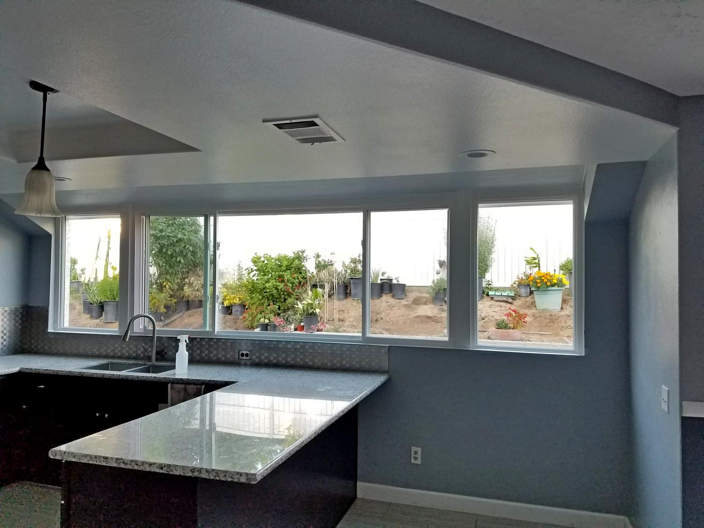 Window Replacement in Sun City, CA (1)