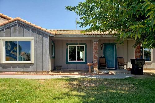 Window and Patio Door Replacement in Apple Valley, CA (6)
