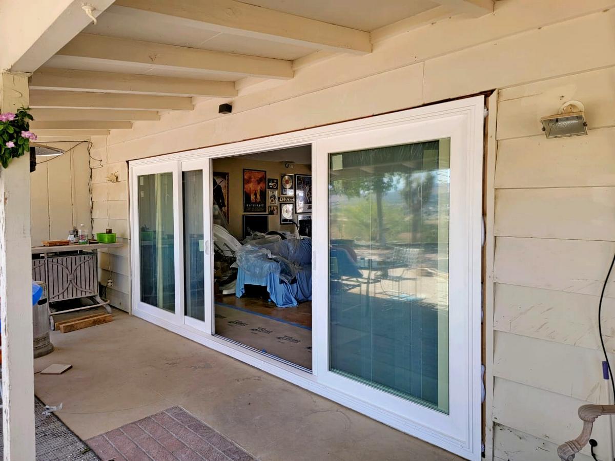 patio door replacement (1)
