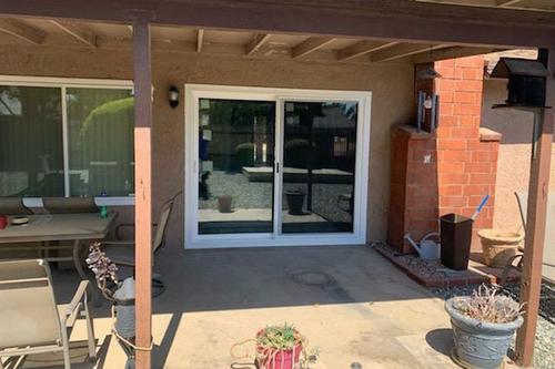 window-and-patio-door-replacement-in-san-bernardino-ca