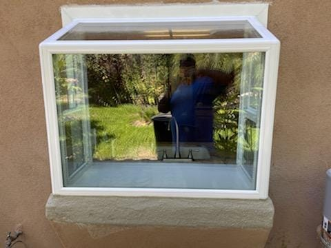 Window Replacement in Norco, CA (8)