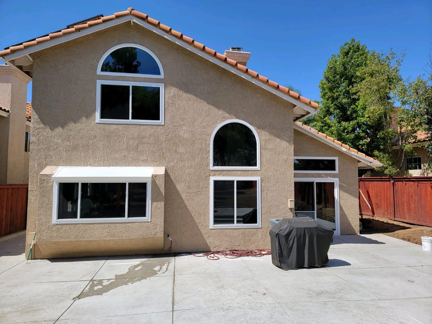 Window and Patio Door Replacement in Claremont, CA (1)